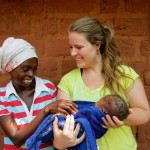 A Summer Internship in Tanzania by Katy Lindquist
